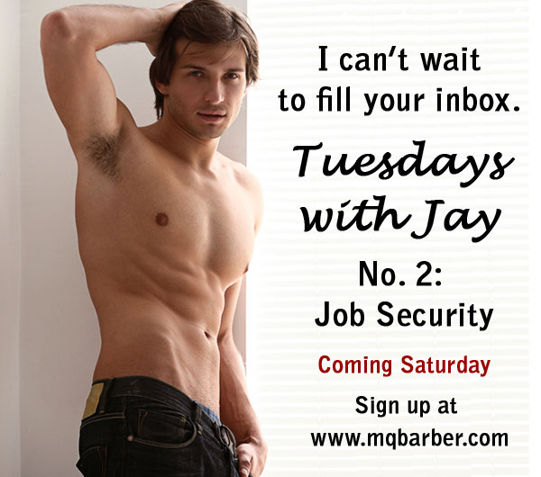 Jay-JobSecurity