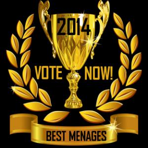 MMW-2014Awards