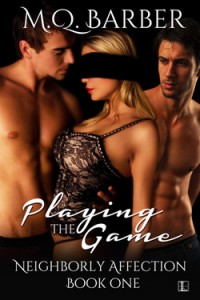 MQBarber_PlayingTheGameCover_250px